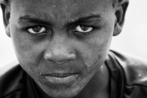 boy-african-africa-child-47080 sve