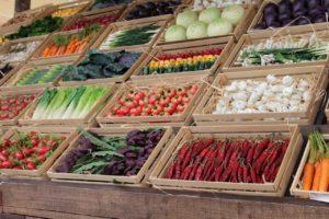 vegetables-819327_1280 sve