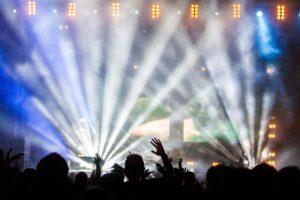 concert-336695_1280 sve