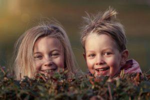 children-1879907_1280 voluntariado