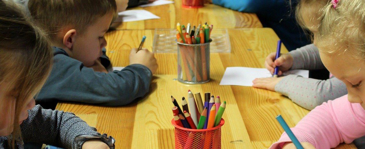 voluntariado europeo letonia educación non formal