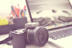 voluntariado europeo Hungría videomaking periodismo